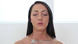 Passion-HD - Sabrina Banks...