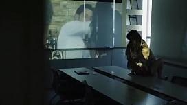 Korean sex scene 3