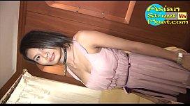 Anal Deep Thailand Yinganal violet parr porn