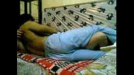 Egyptian arabic girl with...