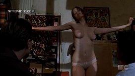 Celeb Eva Green in...