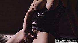 KELLY MADISON - Valentina Nappi...