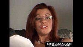 Film: La Posta Intima...