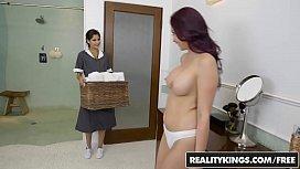 RealityKings - RK Prime - Honey...