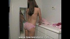 TawneeStone. Tawnee.Stone. Video...