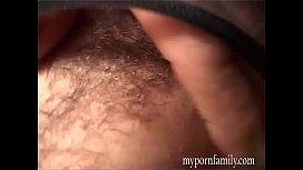 Pornstar for a day...