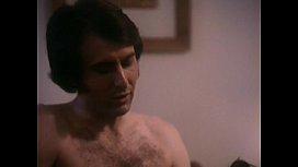 Sorority sweethearts 1983 - Blowjobs...