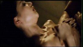 BloodRansom Sexscene Anne Curtis...