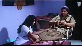 KLA SK - Devika New Movie -Jail