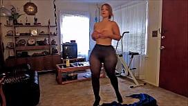 Massive ass