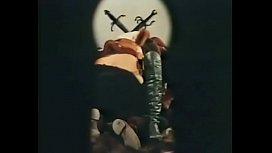 The Long Swift Sword...