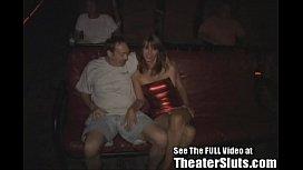 Tampa Slut Wife Fucks...