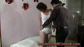 Body ABDL sculptant pour...