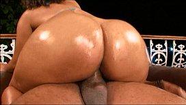 Carol big ass oiled glzaz sezxxx wmhjkazmx