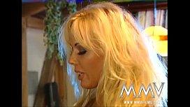MMV Films Kelly Trump...