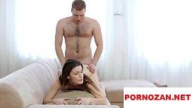 blazzer porn - Watch Part2 on PornoZan.net