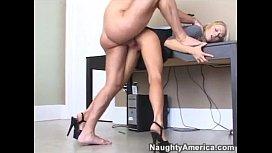 Leg shaking orgasms...