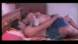 Malayalam film unknown...