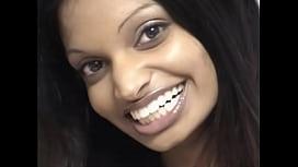 Indian Babe Layla aka...