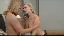 2 Milfs in Sensual...