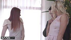 Glamkore - Bisexual Lovers Kate...