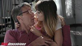 Pamela Morrison Is Daddys Little Princess