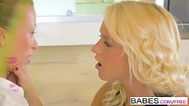 Babes - Rossella Visconti, Vera...