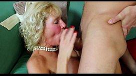 ringlets &amp_ pearls