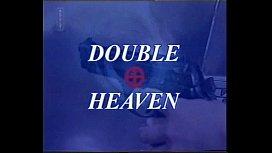 Laura Jones - Chanta Rose - 00 Heaven