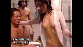 Sibel Kekilli - wild sex...