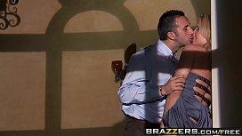 Brazzers - Big Butts Like...