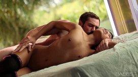 LITTLE ROMANCE - Cindy Starfall...