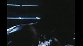 Ina Raymundo Sex Scene...