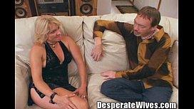 Jackie's Slut Wife...