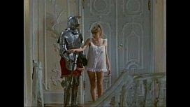 Eva Kleber_Fantasmes de femmes (1984 ...