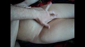 real Amateur hidden Masturbation gorgeous Mature lover moaning orgasm