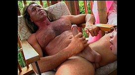 Legends Gay Macho Man...