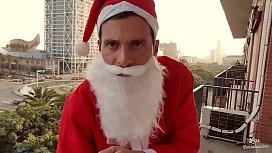 LOS CONSOLADORES - FFM Christmas...