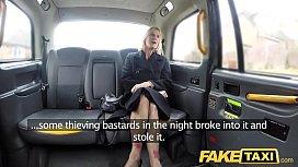 Fake Taxi Mature Milf...