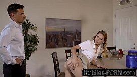 Nubiles-Porn Kristen Scott...