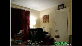 Webcam Show Free Big...