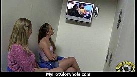 Gloryhole Blowjob 20 xxx porn