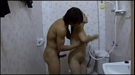 Hmong porn 19...