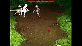 Amazon Island 3 Meet...