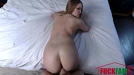 Brooke Karter In The...