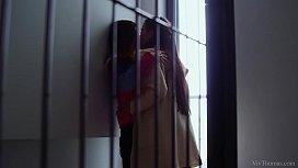 Arian and Eveline Dellai...