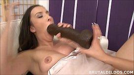 Jessica Patt fucked by...