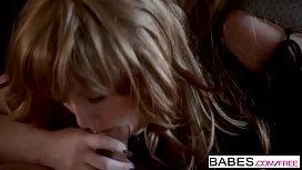 Babes - Dani Jensen, Chris...