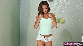 Twistys - Alina Li starring...