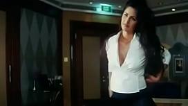 Katrina Kaif Bani Randi